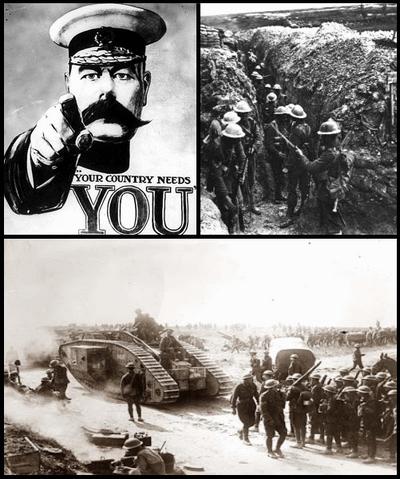 File:WW1 Montage (A Cautious Decision).png