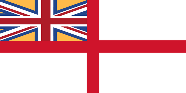 File:800px-Naval Ensign of the United Kingdom (DUS).png