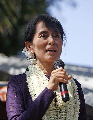 File:Aung San Suu Kyi.jpg