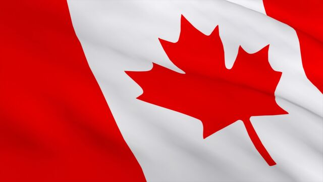 File:Canadian-Flag.jpg