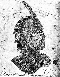 File:Characteristic Chicasaw Head-1-.jpg