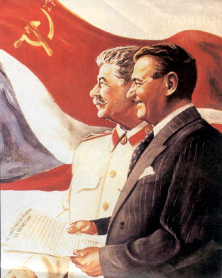 File:Czech and Stalin.jpg