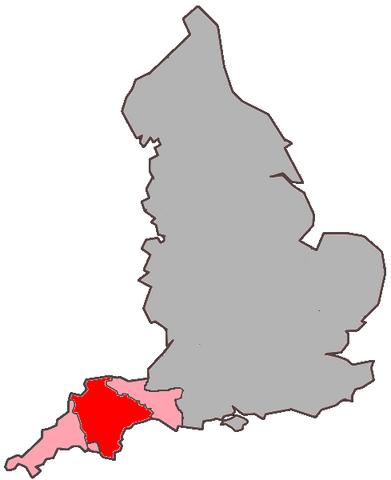 File:Devon Province.png