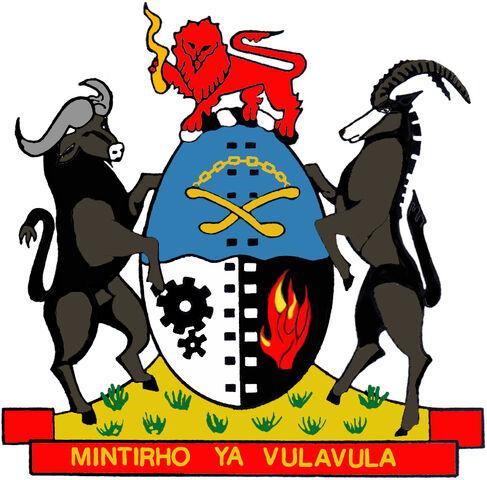 File:Gazankulu coat of arms.jpg