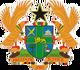 GhanaCOA