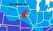 Haitha Dec 2014-0
