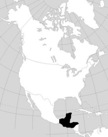 Mayan empire (EC)