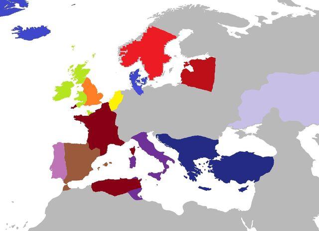 File:Nations 2 Castille2.jpg