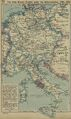Roman empire 1138 1254.jpg