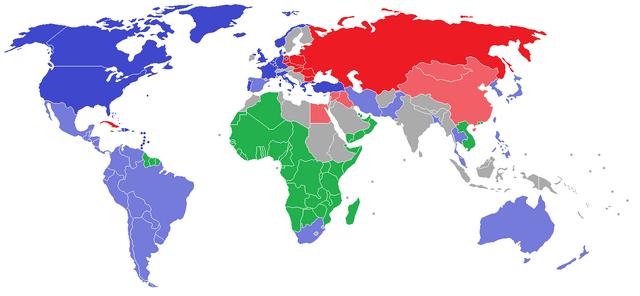 File:1950 - Red v Blue.png