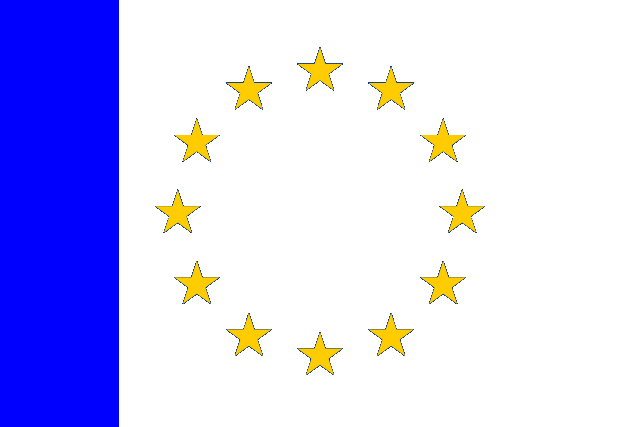 File:640px-Flag of European Federation Marseilles.png