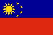 83DD-TaiwanFlag