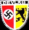 DeVlaglogo
