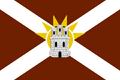 Flag of Castellon