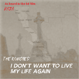 File:I Don't Want to Live My Life Again (Ramones single) - (Alternity).png