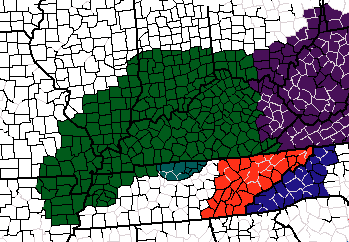 File:Kentucky3.png