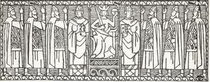 Magnus I Horda (The Kalmar Union).png