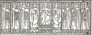File:Magnus I Horda (The Kalmar Union).png