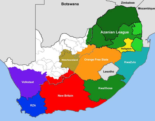 File:New South Africa 2 (DD).png