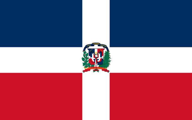 File:Republic of Hispaniola.jpg