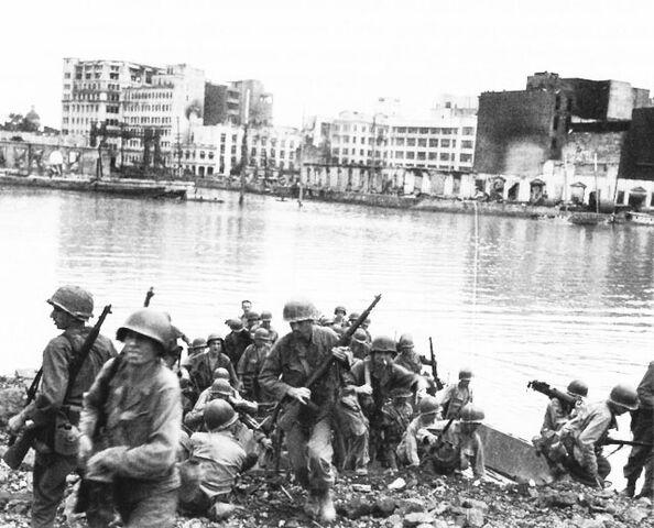 File:SRA soldiers crossing river.jpg