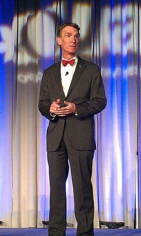 File:358px-Bill Nye at Ohio State University in 2012-1-.jpg