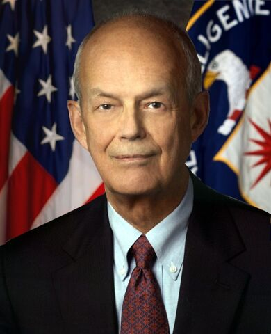 File:Bobby Ray Inman official portrait.jpg