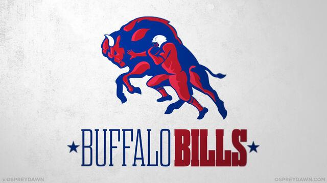 File:Buffalo Bills.jpeg