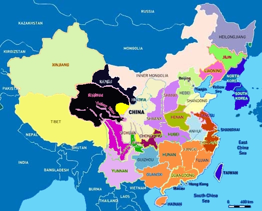 File:China-map-after-WAN-period.jpg