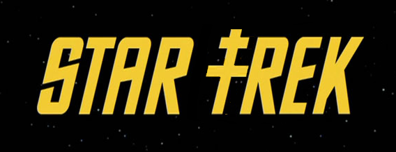 File:FTBW Star Trek.png