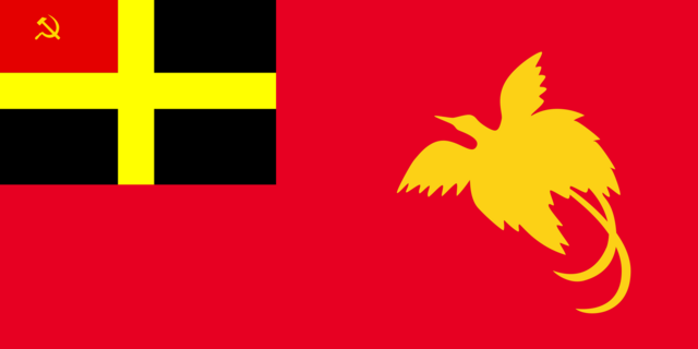 File:Flag of Paupa New Gunia (RWR).png