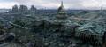 Thumbnail for version as of 12:48, November 30, 2009