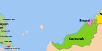 Straits Settlements (Twilight of a New Era)