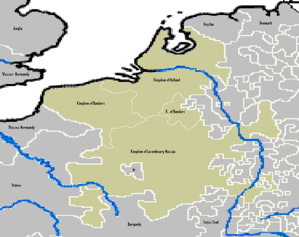 File:Map of Luxembourg (The Kalmar Union).png