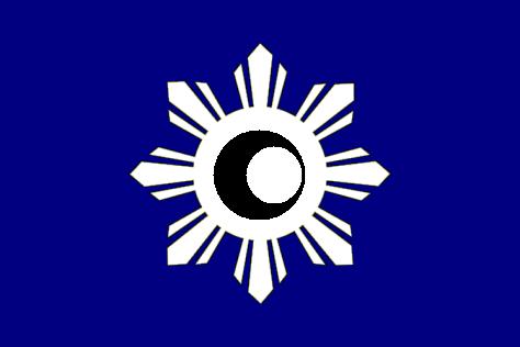 File:Namayanflag.png