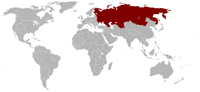 File:Russia auworld.png