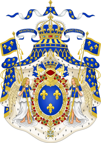 File:Arms Kingdom French Republic.png