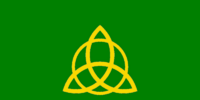 Celtic Empire (Abrittus)