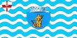 Dobrogea-Constanca (Governate)