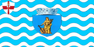 File:Dobrogea-Constanca (Governate).jpg