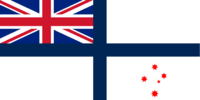 Kingdom of New South Wales (The Hanseatic Republic)