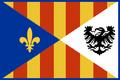 Kingdomof-Sicily