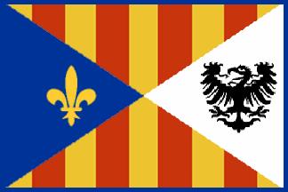 File:Kingdomof-Sicily.png
