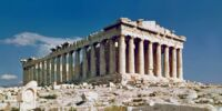 Greece (Franco-American War)