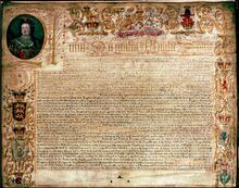 Treaty of Union