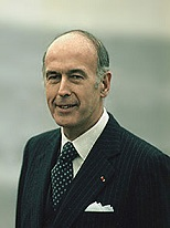File:Valéry Marie René Georges Giscard d'Estaing (демоократич 1992-1999).jpeg