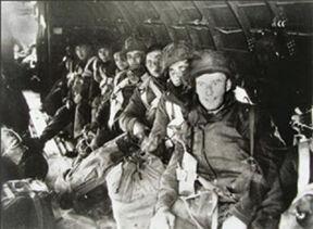 1st Polish Independent Brigade