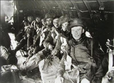 File:1st Polish Independent Brigade.jpg