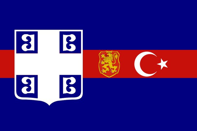 File:83DD-ThraceFlag.png