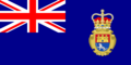 British Commonwealth of the Philippines